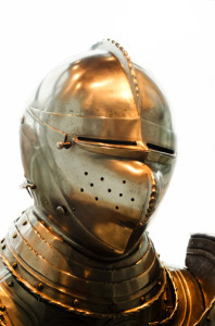 knighthelm