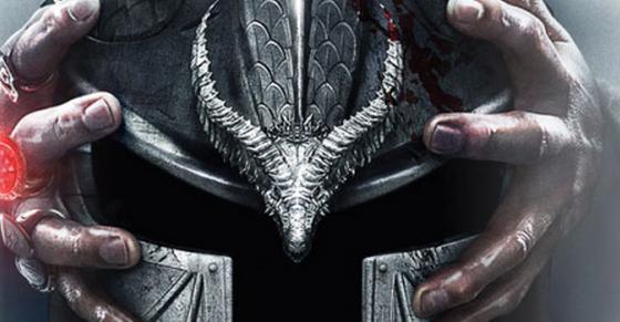 Dragon Age: Bioware's Little Engine that Will