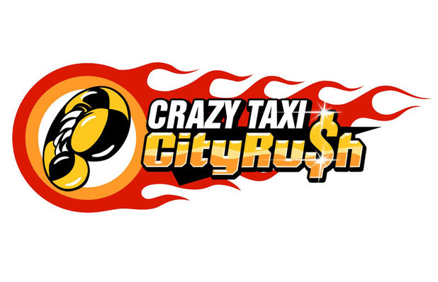 Free App Review: Crazy Taxi: City Rush!