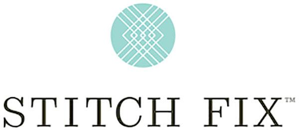 Fashion Review: Stitch Fix to the Rescue