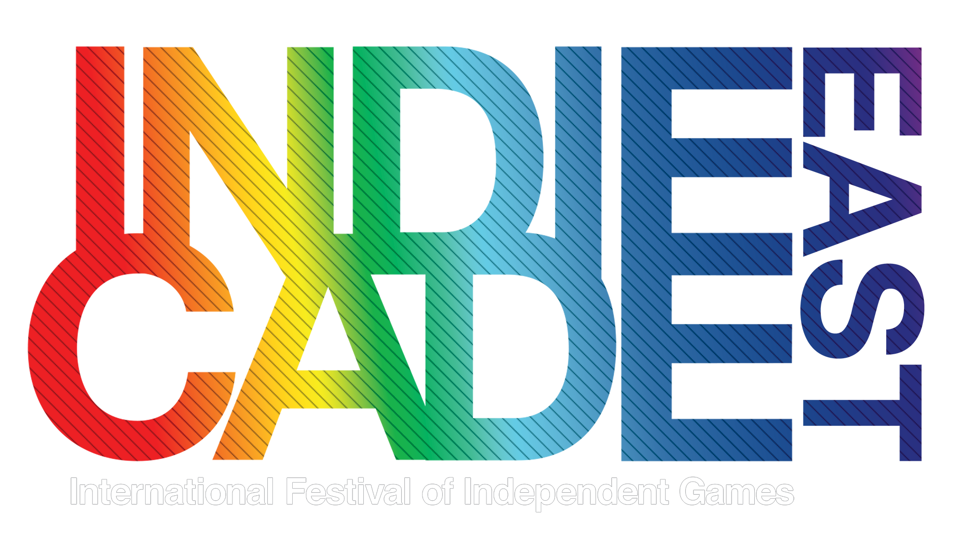 IndieCade 2015: An Outsider's Perspective