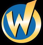 Wizard World Philadelphia 2015
