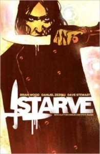 StarveCover