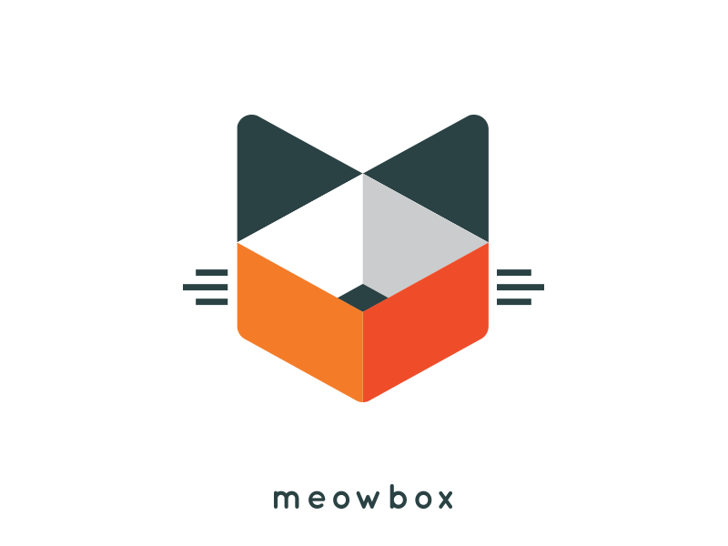 Review of Meowbox: Meow (in a Box)