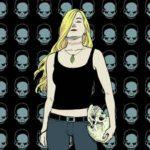 Rachel Rising volume seven
