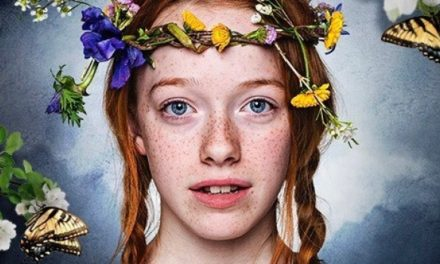 Abuse with an E: Netflix's 'Anne of Green Gables' Gritty Adaptation, Ep. 1