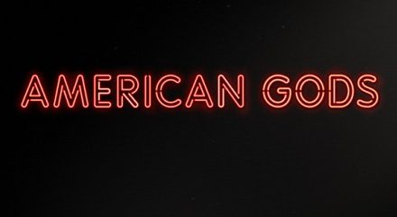 The Secret of Spoons: Review of Neil Gaiman's 'American Gods' Season 1 Episode 2