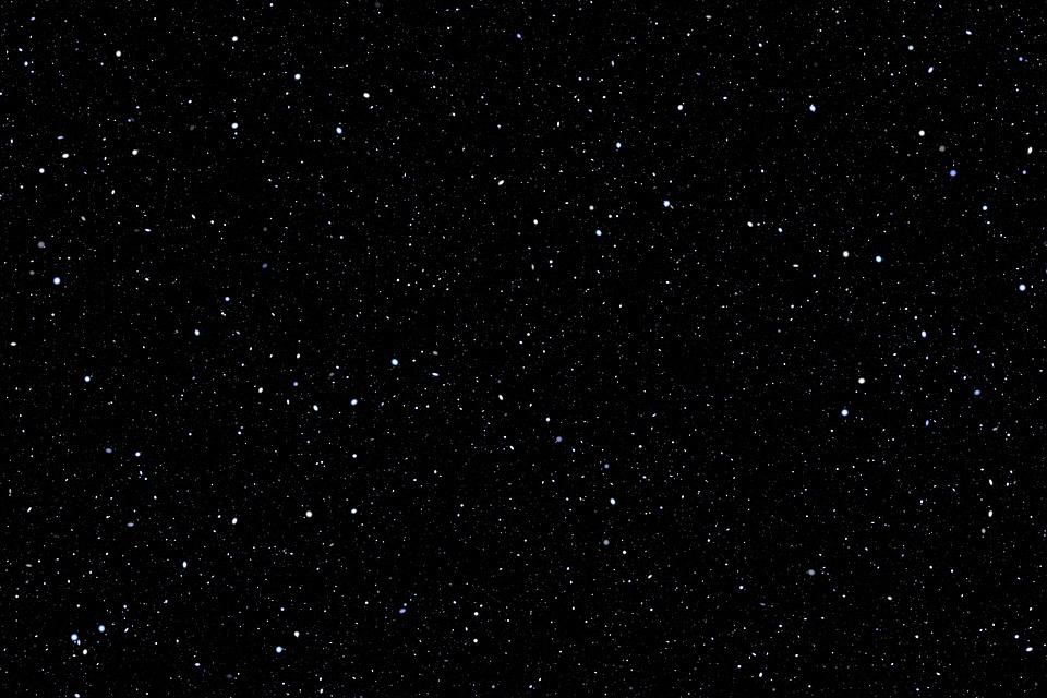 space | pixabay | geralt | public domain