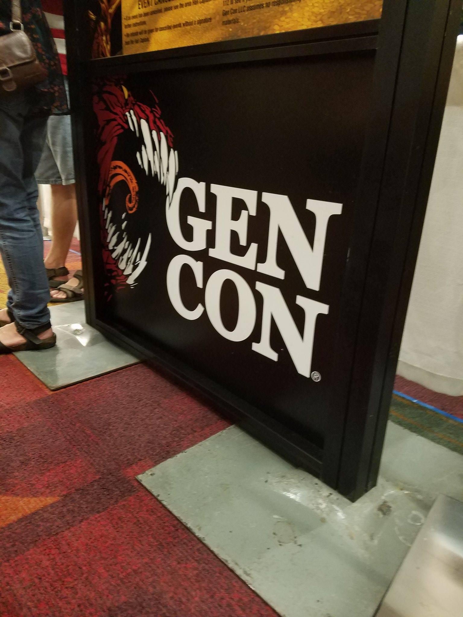 gencon-sign
