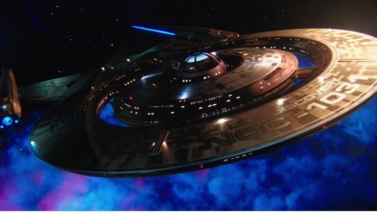 uss-discovery-ship-star-trek