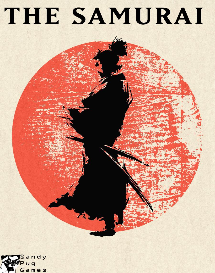 sandy-pug-games-samurai