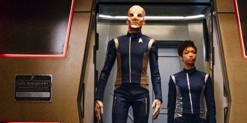 saru-burnham-lab-star-trek-discovery
