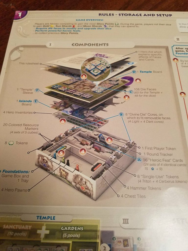 diceforge-box-layering