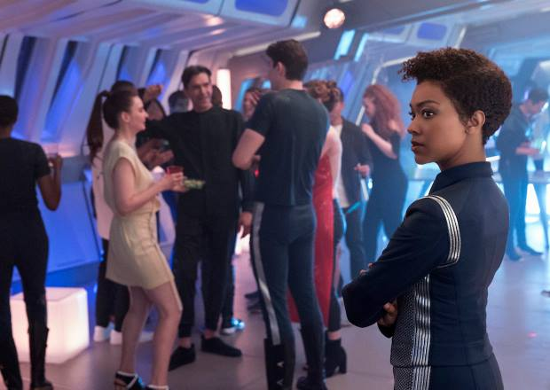 burnham-party-star-trek-discovery