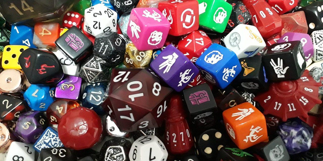 Exploring Metatopia: Gaming's Best Kept Secret