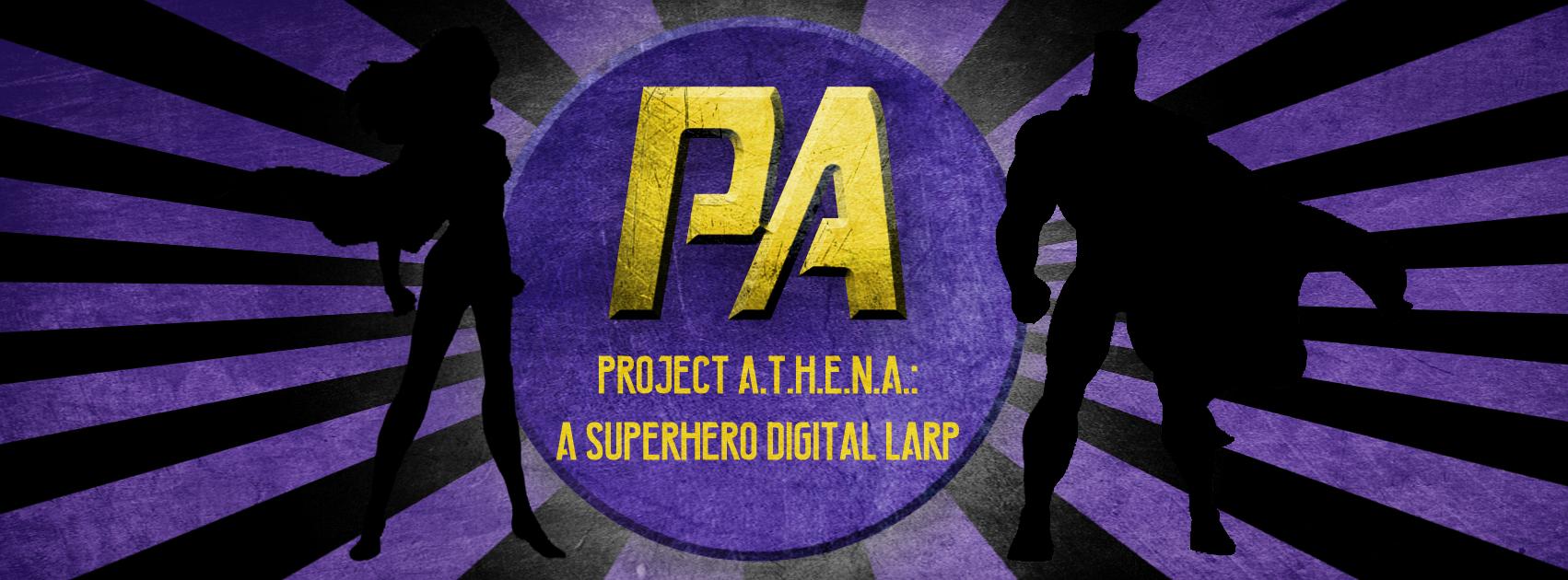 project athena digital larp final