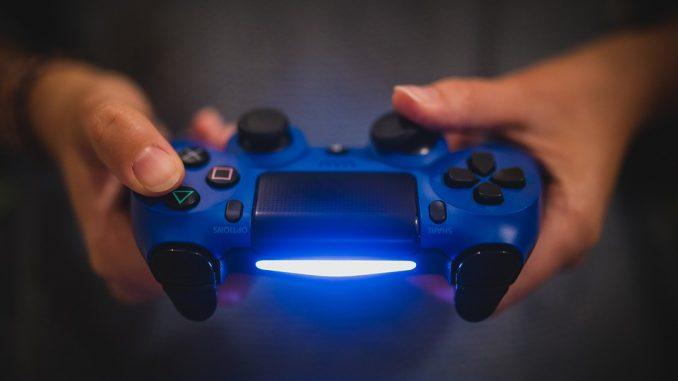 violence-video-games-main