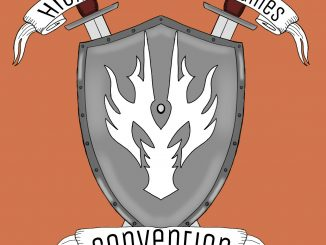 HLG-CON-Logo