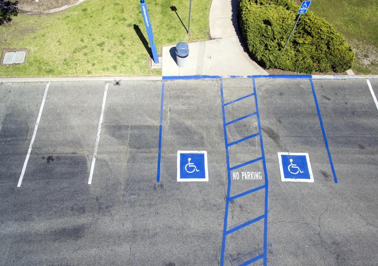 How Marianne Williamson Fails Regarding Disability Rights