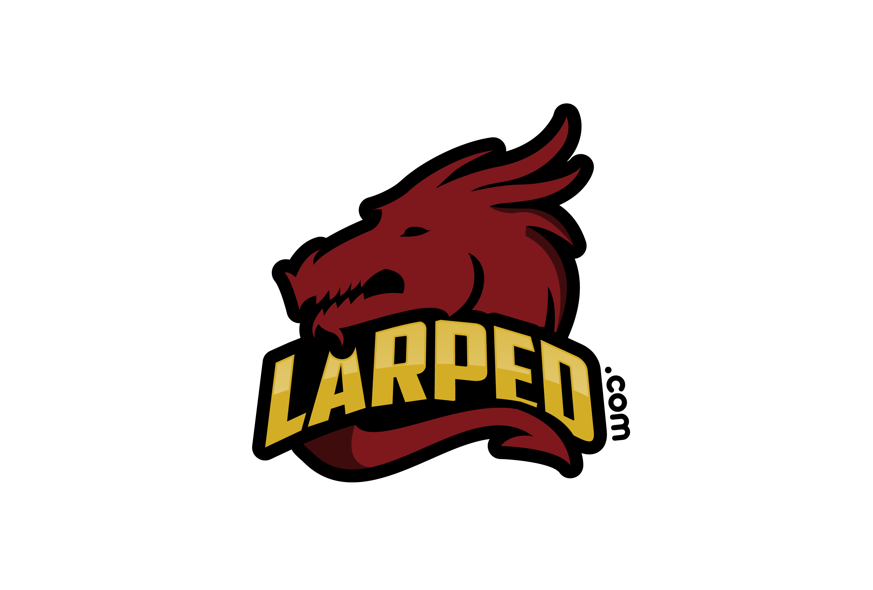 LARPed: Who We Are