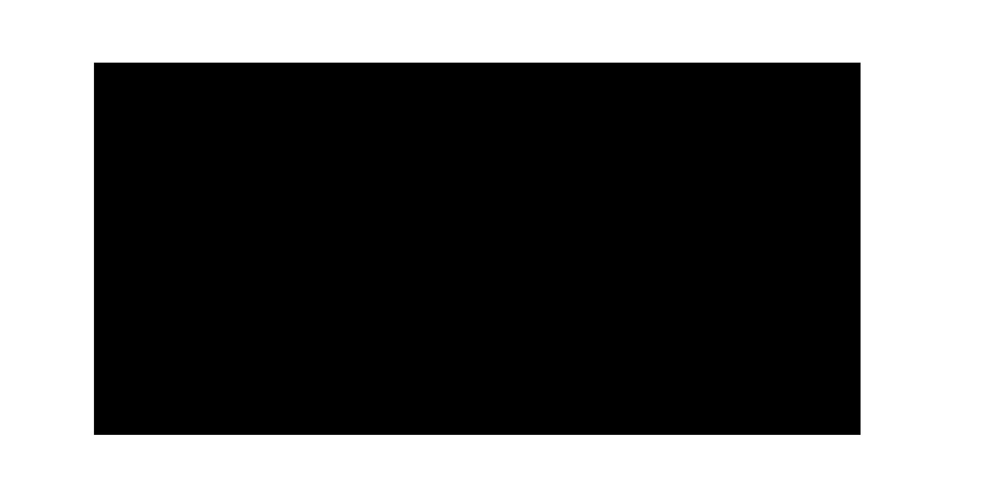 Heaven's Vault Logo