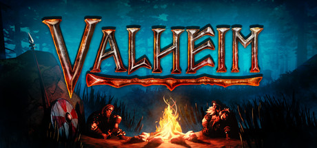 Review of Valheim, the Viking World-Building Video Game